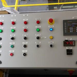 Szach-Technik-pulpit-sterowniczy-do-refulera